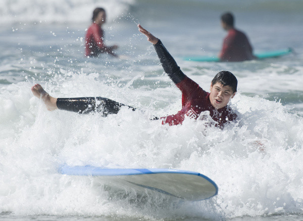 OCRegister-SouthCentral-surfrider-free-rein-foundation