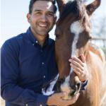 nicholas-silva-equine-therapist