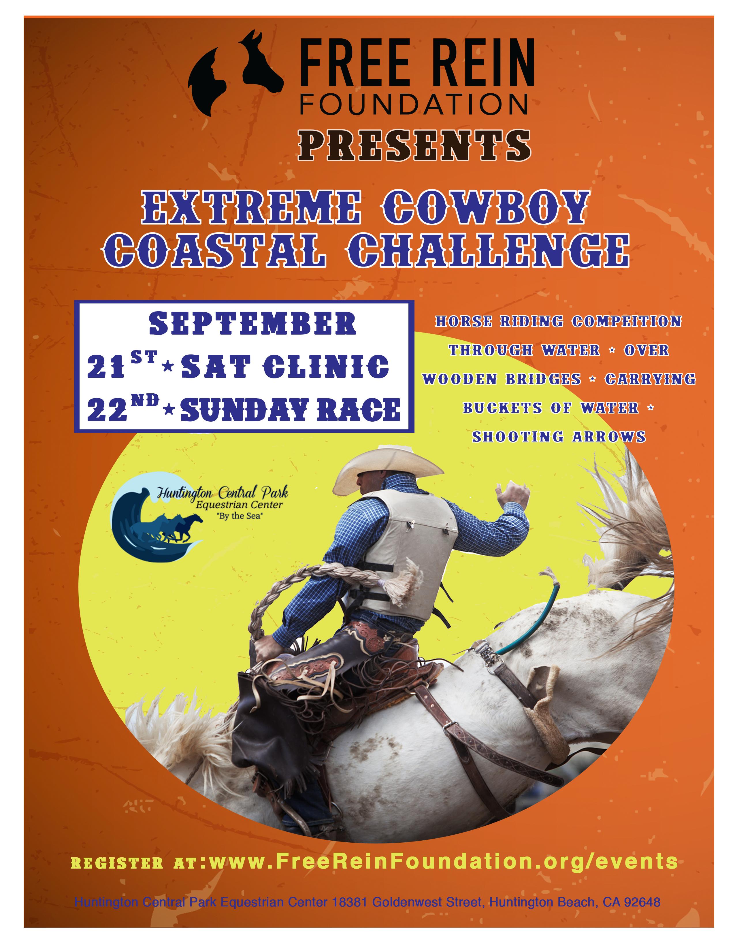 extreme-cowboy-challenge-free-rein-september-2019