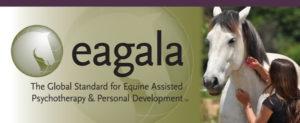 EAGALA-Free-rein-foudnation