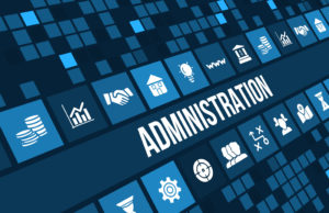 administrator-help-wanted