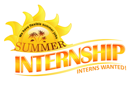 summer-interns-free-rein-foundation